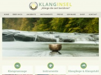 Klanginsel.at