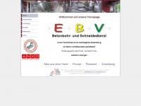 betonbohren.co.at