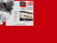 betonschneidetechnik-tirol.at