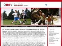 betriebssport.at