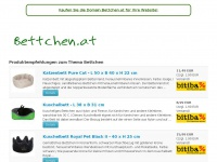 bettchen.at