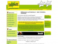 betstoxx.at