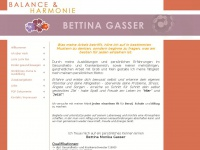 bettinagasser.at