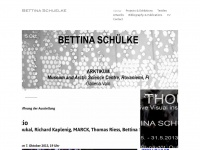 bettinaschuelke.at