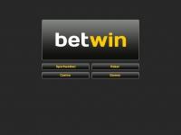 betwin.at