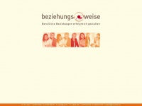 beziehungs-weise.at