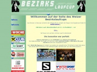 bezirkslaufcup.at