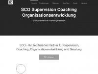 sco.co.at
