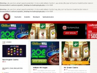 onlinecasinos.co.at