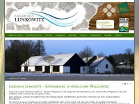 landhaus-lunkowitz.at