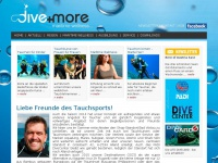 Diveplusmore.at