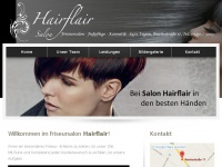 salon-hairflair.at