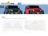 Jeep-hirschmugl.at