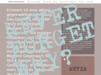 Neverforgetwhy15000.at