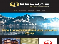 deluxe-immobilien.at