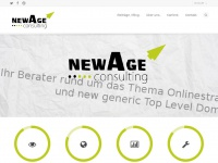 Newage-consulting.at