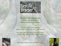 Brader.at