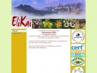 Elikai.net