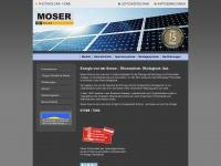 moser-solar.at