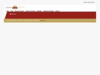 austria-chalets.at