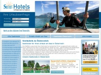 hotel-see-oesterreich.at