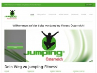 Jumping-oesterreich.at