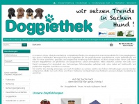 Doggiethek.at