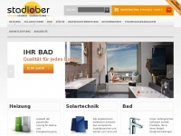 Shop.haustechnik-stadlober.at