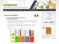 Progresso-libri.at