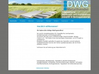 dwg-metall.at