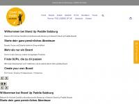 stand-up-paddle-salzburg.at