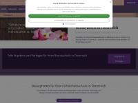 beauty-hotels.at