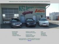 Jellasitz.at