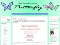 Putterfly.at