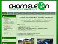 chameleon-wrapping.at