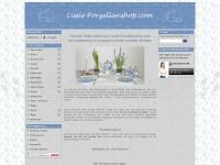 lissis-porzellanshop.com