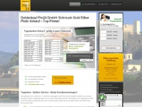 goldankauf-pro24.at