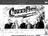crossfiremusic.at
