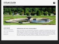 Virtual-guide.at