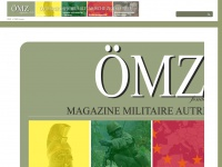 Oemz-online.at