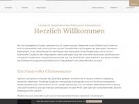 giessenbach.at