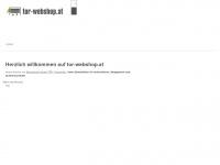 tor-webshop.at