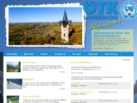 oetk-langenlois.at