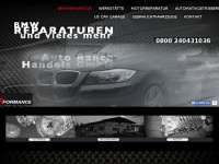 Bmw-reparatur.at