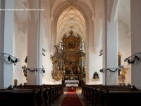 Wehrkirche-st-michael.at