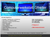 computer.gfreiter.at