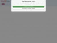 baby-hotel.at