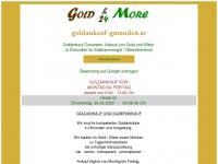 Goldankauf-gmunden.at