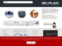 mc-plan.at
