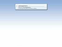 obergurgl-hotels.at